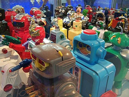 robotcollection.JPG