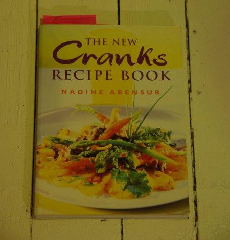 cranks.jpg