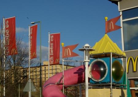mcdonalds450.jpg