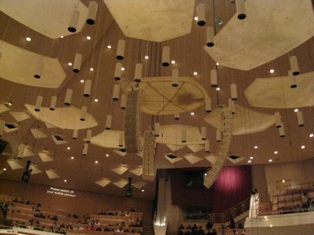 soheilkammermusiksaal450.JPG