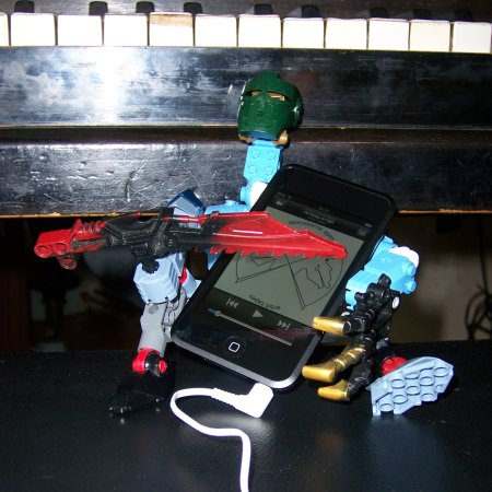 robotipod.JPG