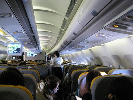 flugzeug450.jpg