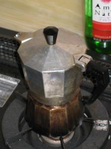 dpanespresso224.jpg