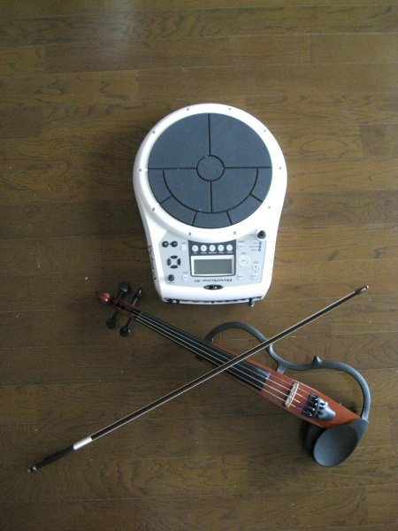 drumandviolin.JPG