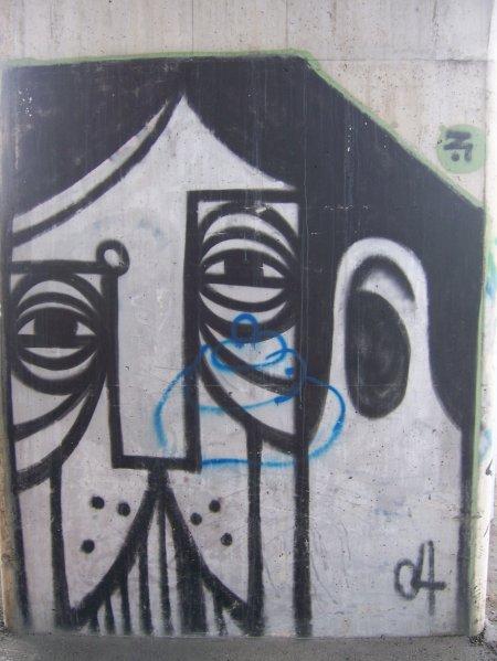 fukuokagraffiti1.JPG