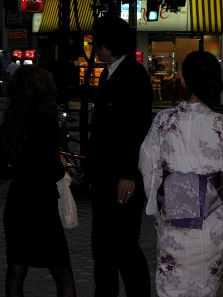 kimono450.jpg