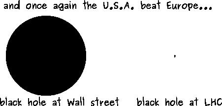 blackhole1.png