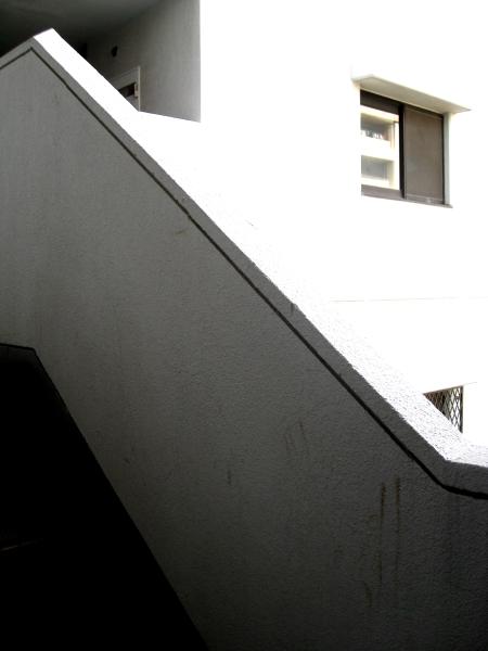 stair450.jpg