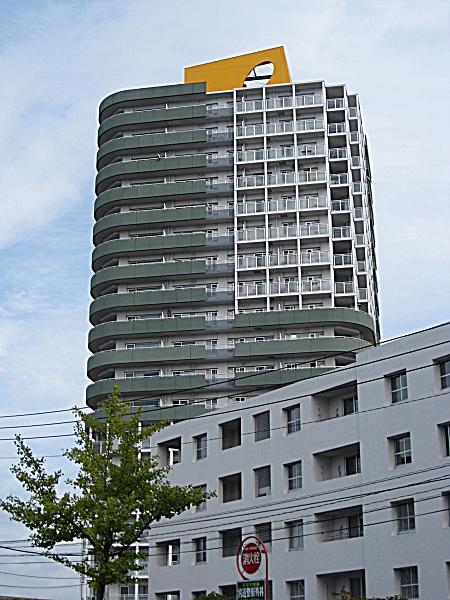 tallbuilding450.jpg