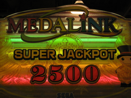 medalinkjackpot450.jpg