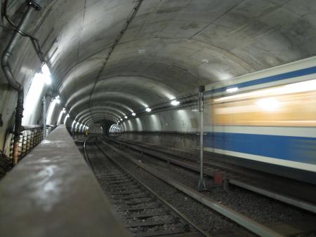 ubahn450.jpg