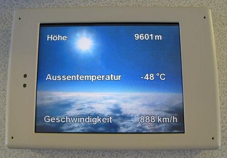 temperatur2450.jpg