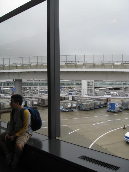 tokyoairport450.JPG