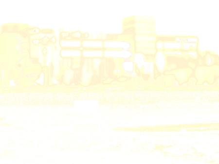 toysrusgilb4450.jpg