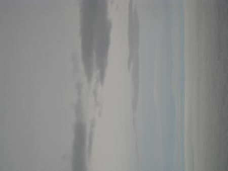 cloudbreath4501.JPG