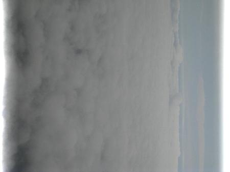cloudbreath4502vv.JPG