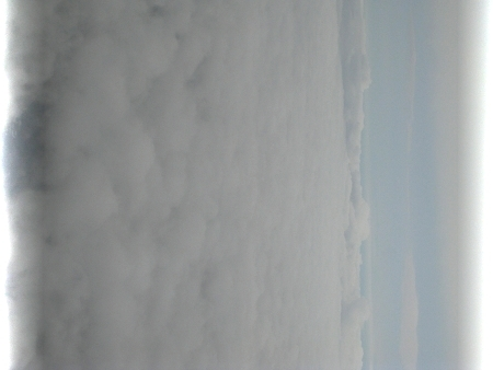 cloudbreath4503vv.JPG