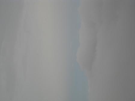 cloudbreath4504.JPG