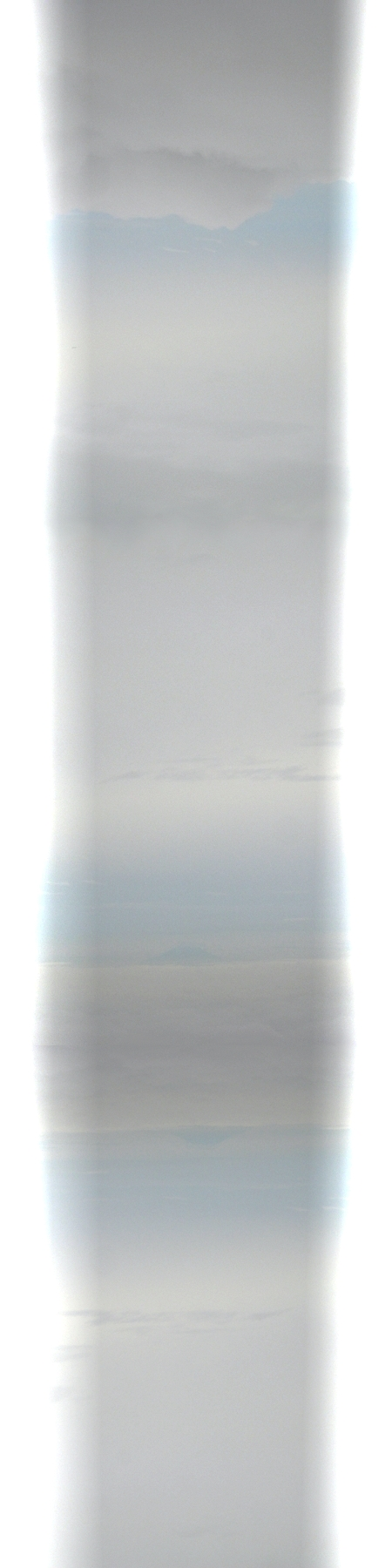 cloudbreath450455vv.JPG