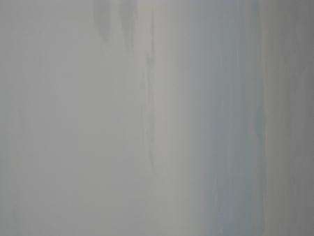 cloudbreath4505.JPG