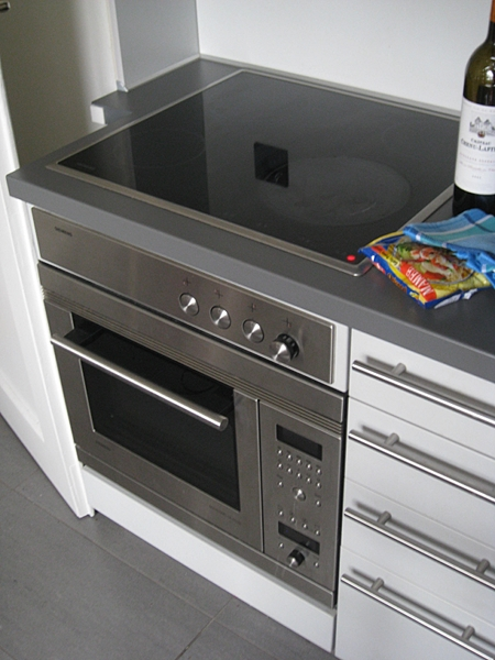 stove1450.JPG