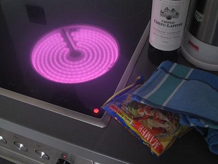 stove2450.JPG