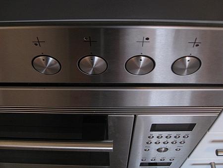 stove4450.JPG