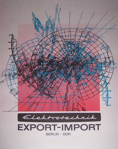 elektroexport450.jpg