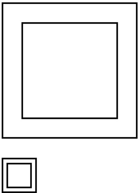 scale2.jpg