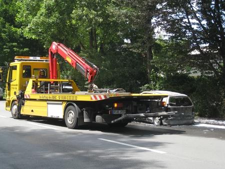 auto2450.JPG
