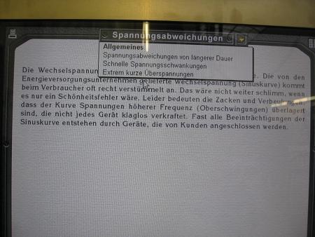 deutmus7450.JPG