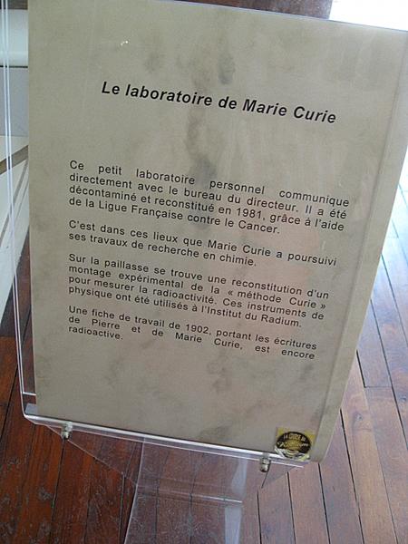 laboratoiremarie450.JPG