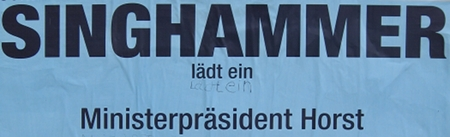 singhammerlaedtein450.jpg