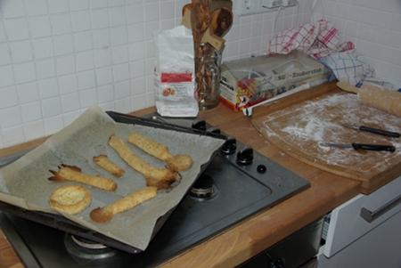cutleryIMGP3370-450