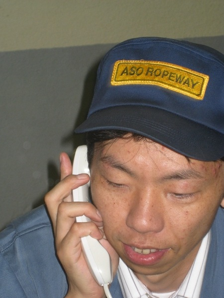 IMG_9305-450.JPG