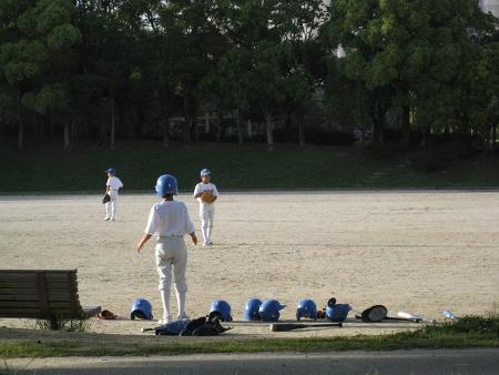 baseball-IMG_2830-450