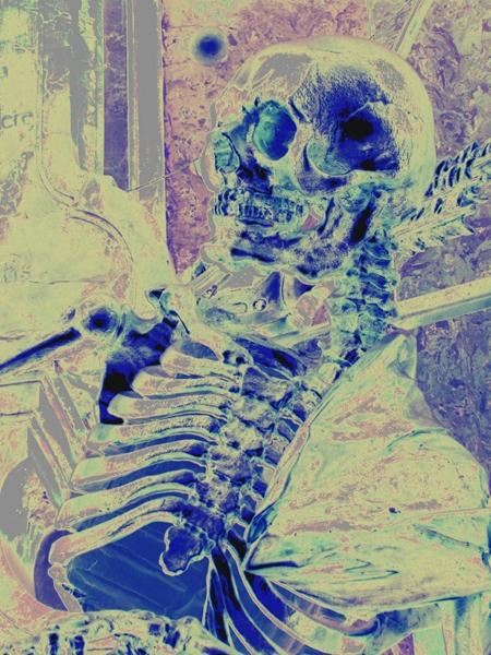 skelett-450