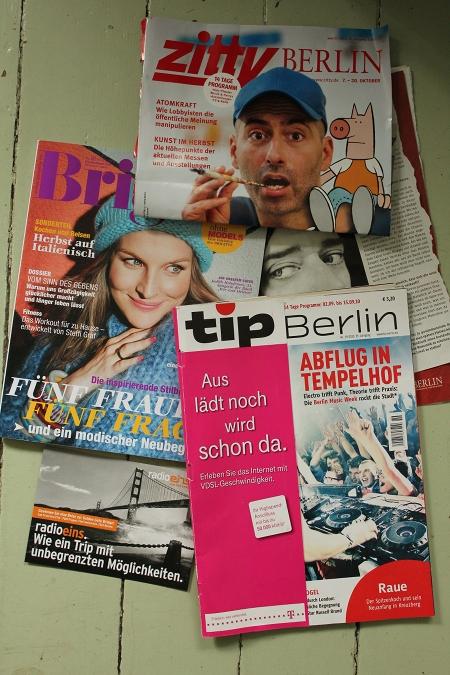 StadtmagazineIMG_0513-450