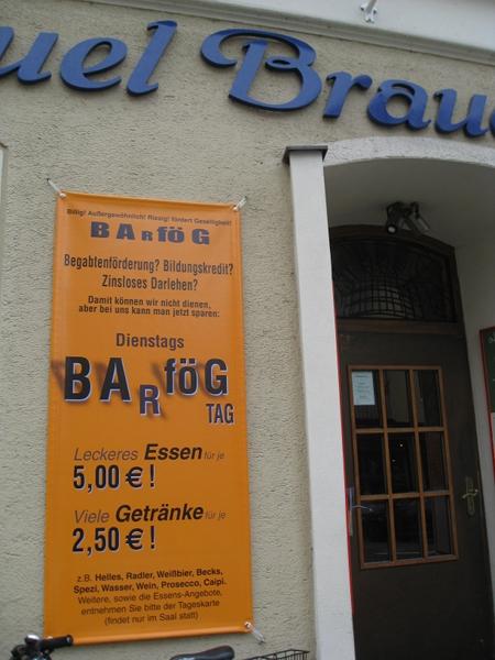 barfögtag-IMG_1165-500